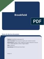 Programa de estágio _ Padronização da logística dos canteiros de obras