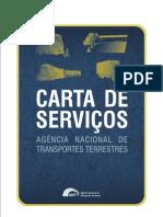 carta_de_serviços_com_link