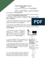 Microsoft Word - Lista2
