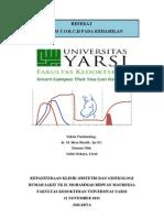 Referat Torch Safit (Pembimbing Dr. Mayor. m. Birza Rizaldi Sp.og)