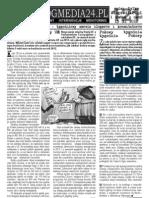 Serwis Blogmedia24.pl