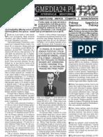 Serwis blogmedia24.pl nr 123
