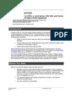 En ReleaseNotes FirewareXTM 11-3-2
