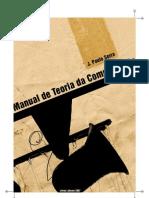20110824-Serra Paulo Manual Teoria Comunicacao