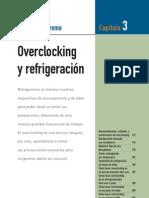 Arquitectura y Sistemas Operativos.