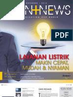 ICON+NEWS NOVEMBER 2012