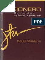 103609016 Iglesias Ignacio Misionero Pedro Arrupe