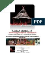 History of Mandailings