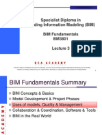 BIM Fundamentals - Unit 3.pdf
