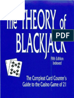 Peter Griffin - The Theory of Blackjack