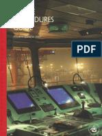 Bridge Procedures Guide 2007