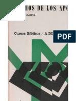 PPC curso bíblico