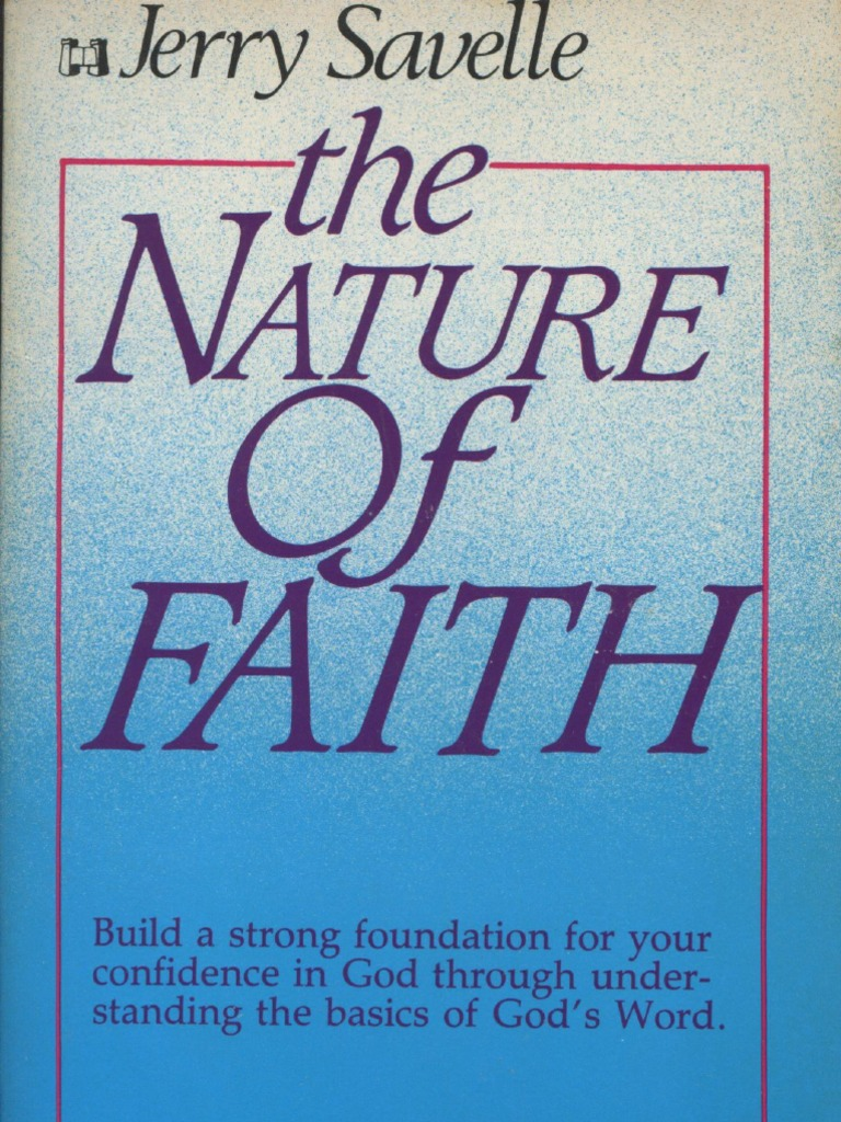 65107342 the nature of faith jerry savelle armor of god 65107342 the nature of faith jerry savelle armor of god religious belief and doctrine malvernweather Choice Image