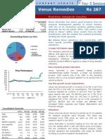 Venus_Remedies_Report_Update.pdf