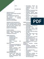 Nota lengkap PSK 3101