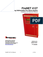 FireNET_Install-01-05-07_UL-9th_FINAL.pdf