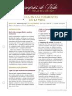 SLP090830 El AnclaFinal