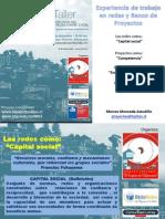 Seminario Taller sobre gestión y difusión del Patrimonio