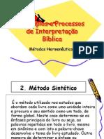 Princípios e Processos de Interpretação Bíblica_2