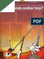 Esportes - Folha de Pernambuco - 21/12/2012