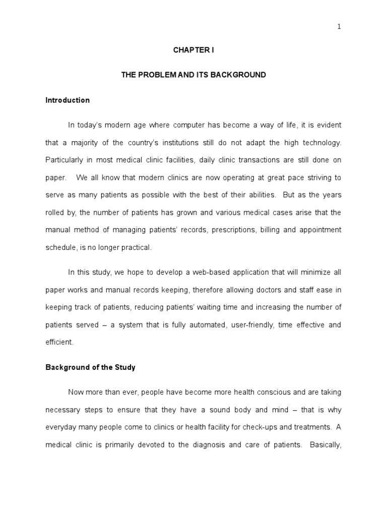 Essay on use and misuse of internet image 4
