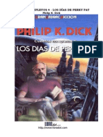6730961 Dick Philip K Cuentos Completos 4