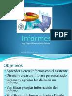 Inform Es