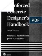 Raynold's Theory Book.pdf