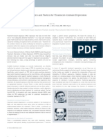 Treatment Strategies and Tactics for Treatment-resistant Depression.pdf