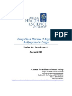 atypical_antipsychotics_drug_scan_091911.pdf