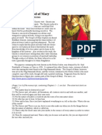Lost Books Of The Bible Pdf