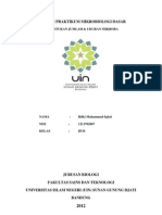 Rifki Muhammad Iqbal-1211702067-Menentukan Jumlah Dan Ukuran Mikroba