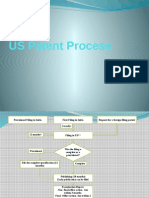Presentation on US Filing