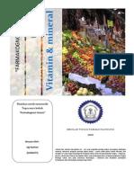 33912647 Vitamin Dan Mineral