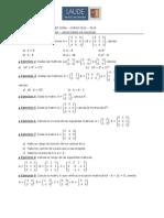 Microsoft Word - REPASO 1ª EVALUACIÓN VACACIONES-1