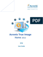 Acronis.true.Image.home.2012.User.guide