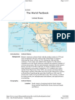 Profile - United States
