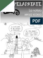 Il Pelapatate dell'Einaudi (Numero 1 Anno 3)