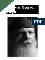 O Livro Negro Do Yoga - Teaser