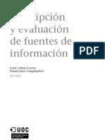 Módulo_2._Descripción_y_evaluación_de_fuentes_de_información.