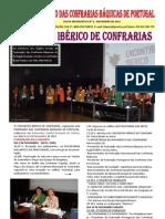 Newsletter 1-Fcbp 2012