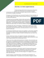 (Microsoft Word - Gaza Espa 361ol)
