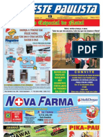JornalOestePta 2012-12-21 nº 4013