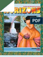 horizonsmagazine-01-07Issue-alanCohen