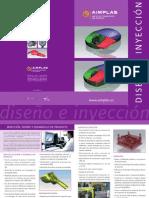 dipticodiseoeinyeccion