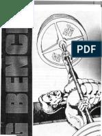 Stuart McRobert - Oltre Brawn (2° edizione) - supplemento