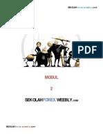 belajar forex gratis