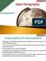47(B) Atmosphere