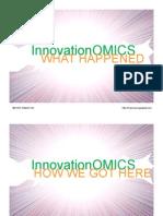 InnovatioNomics