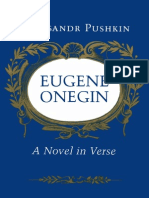 (BOLLINGEN_SERIES)Aleksandr_Sergeevich_Pushkin,_Vladimir_Nabokov-Евгений_Онегин._-_Eugene_Onegin__A_Novel_in_Verse_[Translated,_with_a_commentary,_by_Vladimir_Nabokov]._1-Princeton_Un